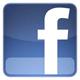 Facebook de AEL.
